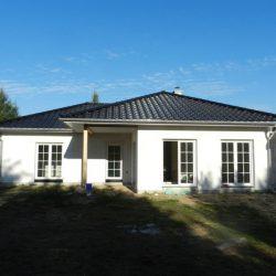 Cottbus Dachspengler