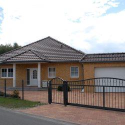 Dachdeckermeister aus Cottbus