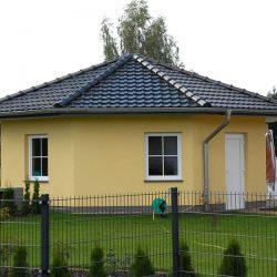Dachdecker in Cottbus Umgebung